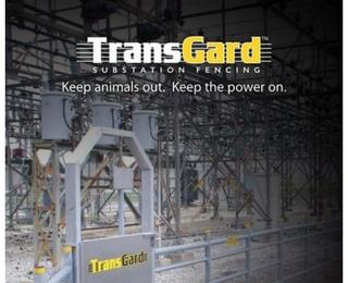 TransGard Brochure Cover 2017