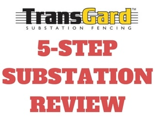 Transgard 5-step review