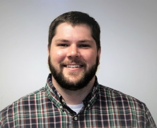 NEWS:   TransGard Hires Ryan Topping as Inside Sales Rep