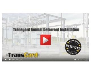 TransGard video