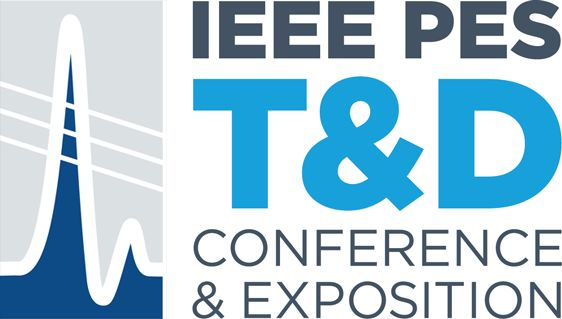 "NEWS: TransGard to exhibit ""most effective barrier"" at IEEE T&D EXPO"