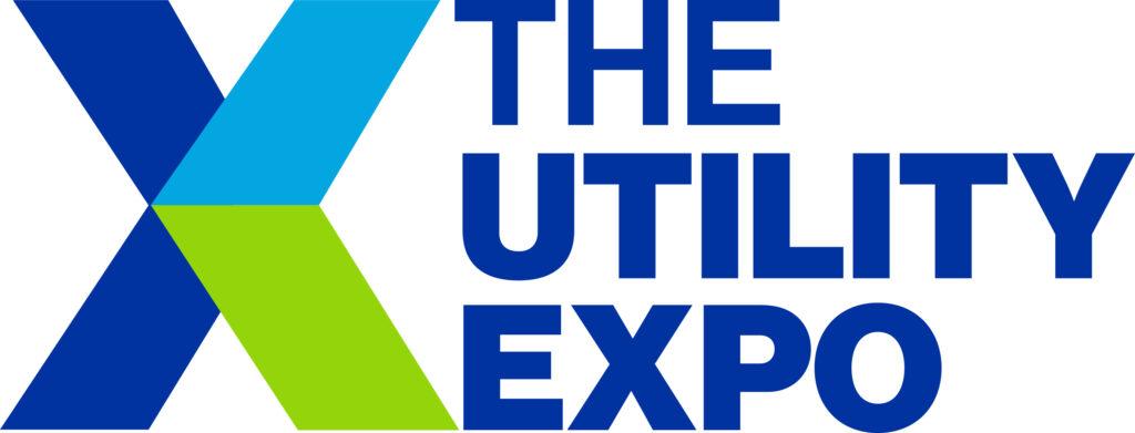 utility_expo_2021