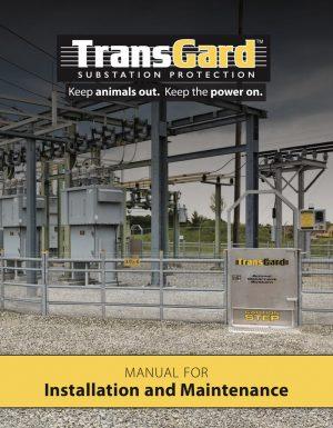 brochure_0000_manual