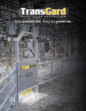 brochure_0001_fence